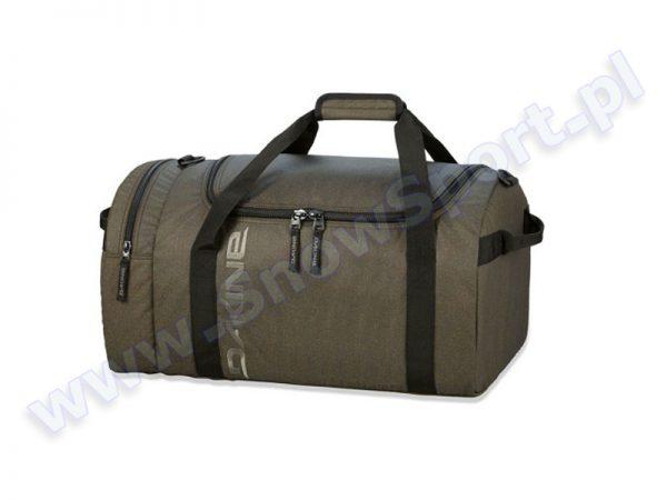 Torba Dakine EQ Bag 31L Pyrite najtaniej