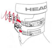 micro-adjustable_buckles_head_2018