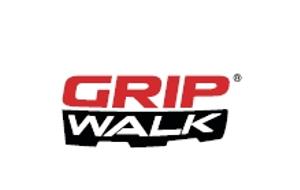 GRIP WALK