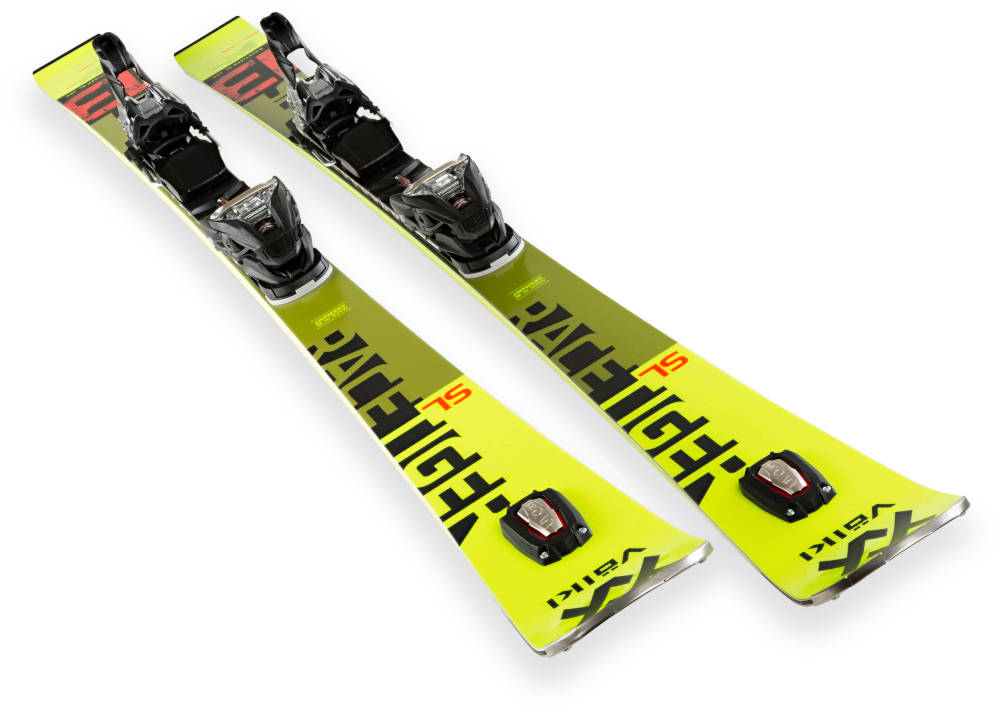 narty-volkl-Racetiger-SL-Pro-wc-pc-plate0marker-race-xcell-12-119021-2020-2