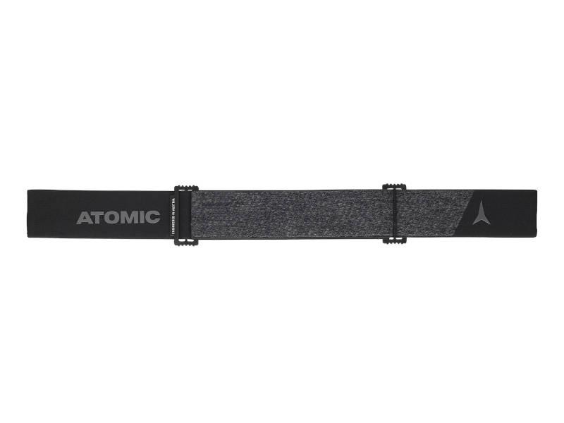 Atomic Savor Photo OTG Black 2020