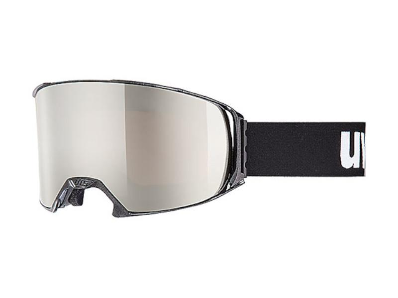 Gogle narciarskie OTG – dla noszących okulary Cz. 2