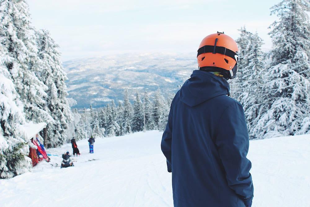 Kask narciarski - jakie są jego najpopularniejsze rodzaje?