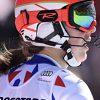 Gogle narciarskie Rossignol - widzisz więcej!