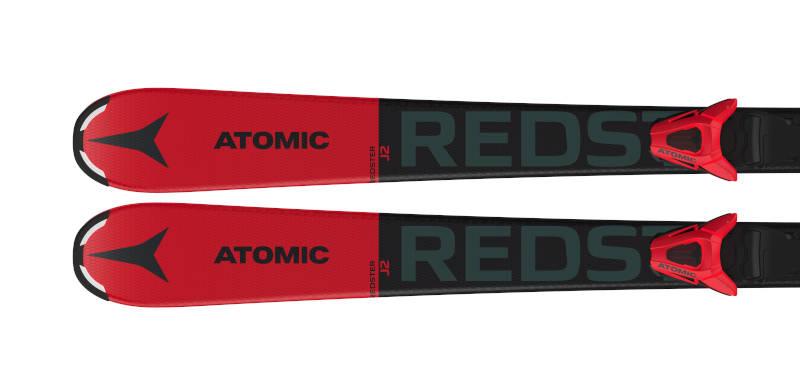 Narty Atomic Redster J2 2021