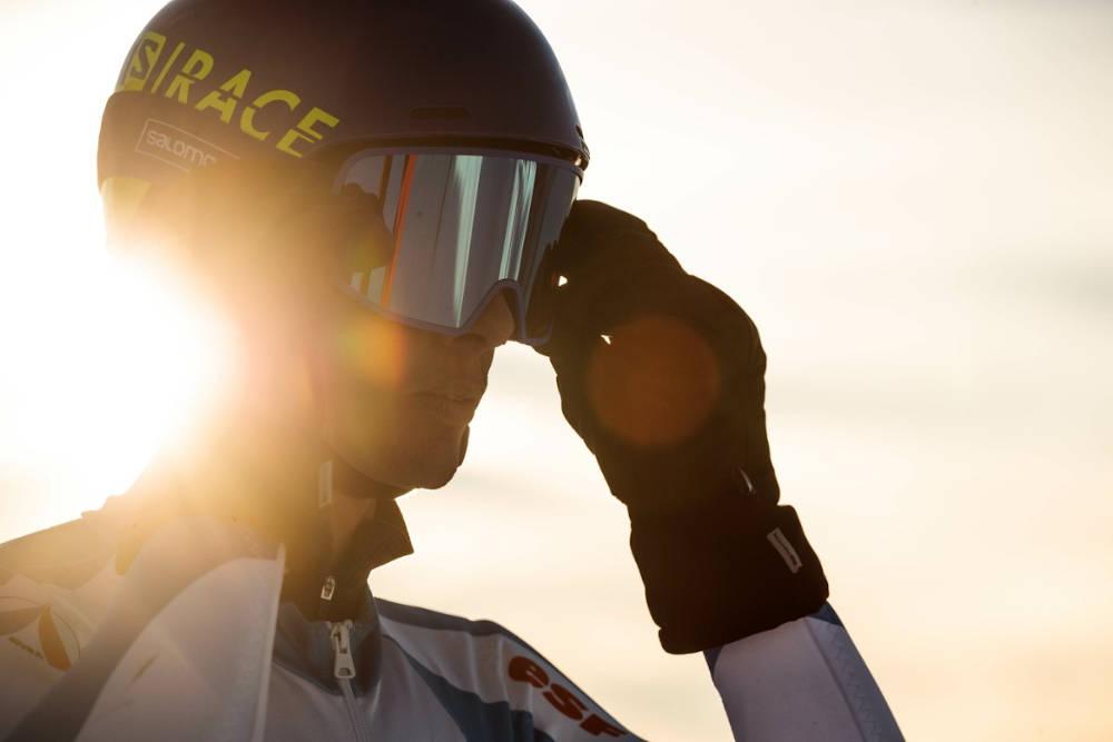 Gogle narciarskie Salomon 2021 - które wybrać