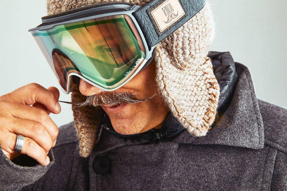 Najlepsze Gogle narciarskie Julbo 2021
