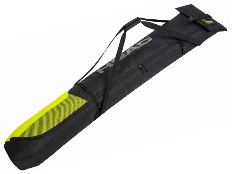 Pokrowiec na narty Head Double Skibag 2021