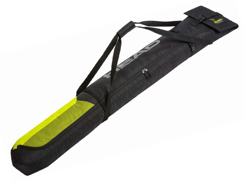 Head Single Skibag 2021