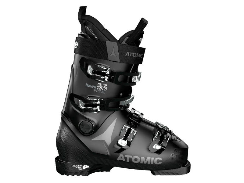 Buty Atomic HAWX PRIME 85 W 2021