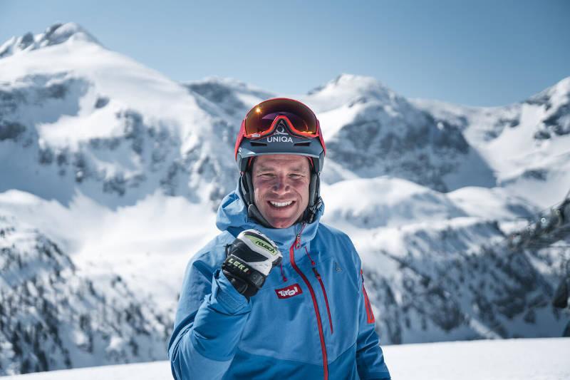 Buty narciarskie Atomic Hawx Ultra 2021
