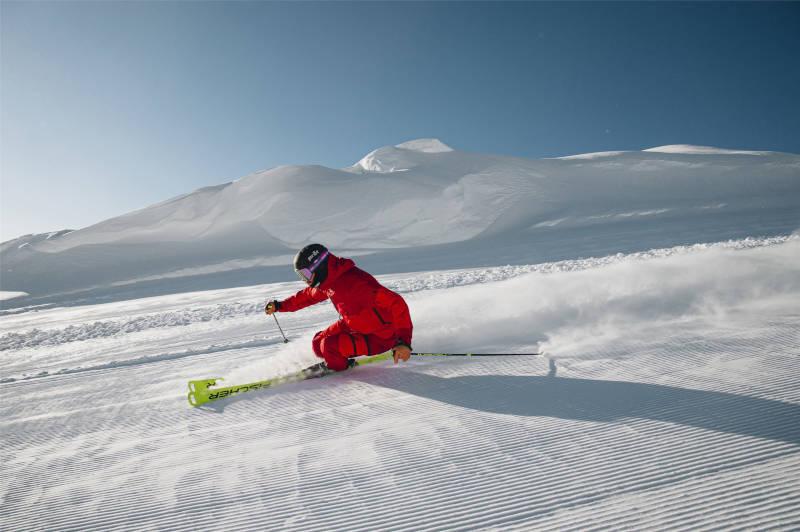 snowsport.pl