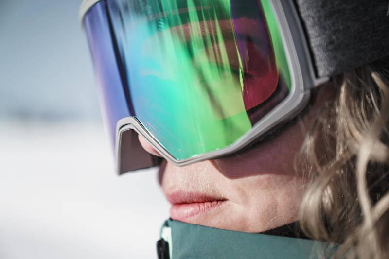 Wyjazd na narty co zabrać?