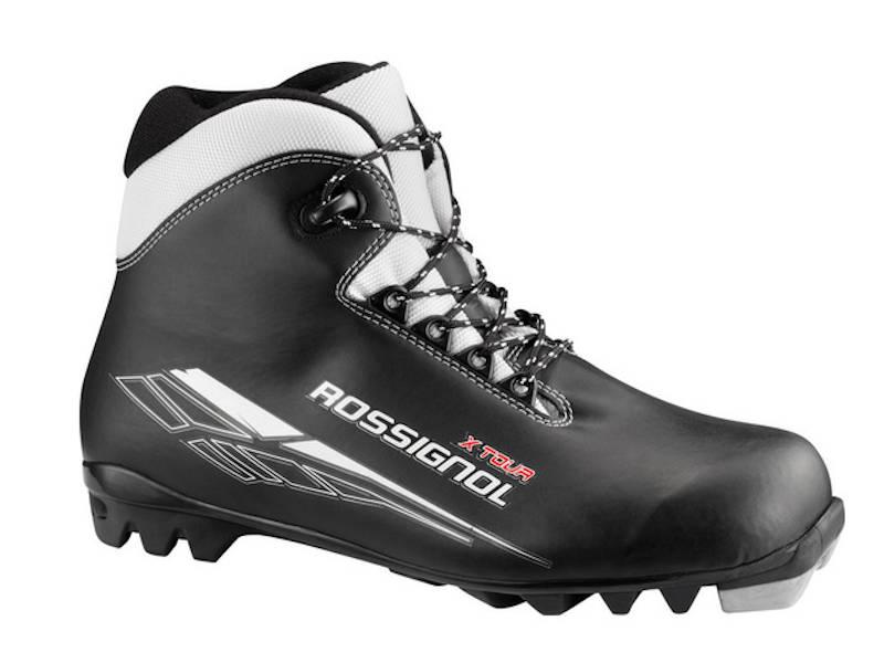 Buty do nart biegowych Rossignol X-TOUR